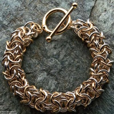 Free Jewelry Making Projects You Have To Make Interweave
