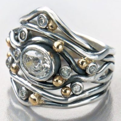 Terrific Free Jewelry Making Projects You Have To Make Interweave Wiring Cloud Favobieswglorg