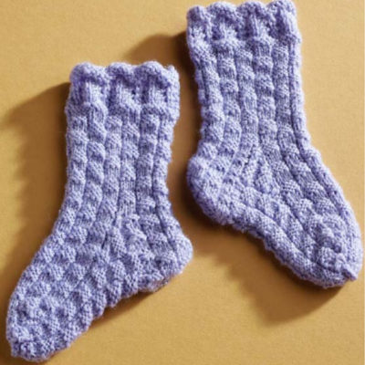 Free baby knitting patterns.
