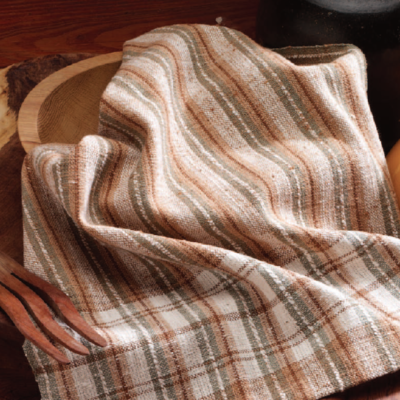Learn everything about spinning cotton in this free guide.