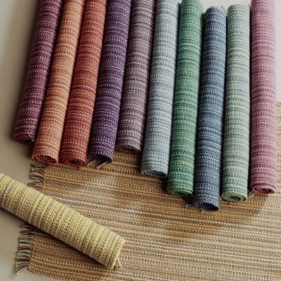 Free Hand Weaving Projects for Beginners