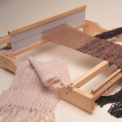 Free Weaving Patterns and Drafts You'll Love Weaving