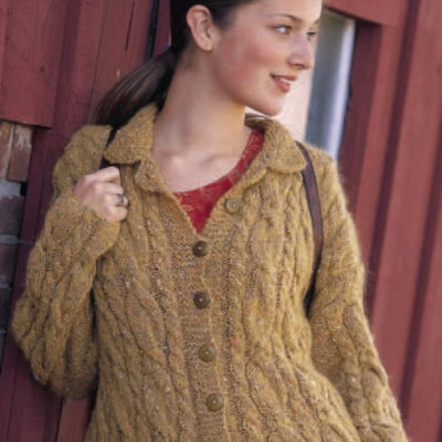 7883b7962 Free Knitting Patterns You Have to Knit