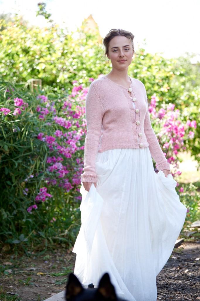 jane-austen-knits