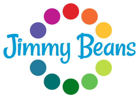 Jimmy Beans Wool Crochet Project Club Giveaway