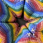 Top 5 Bead Embroidery Materials