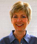 Karen Donde, handweaver, teacher, and Weaving Today contributor