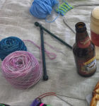 Vickie Howell's Yarncraft: A Gift for You!