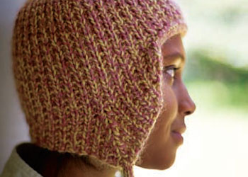 Hat Knitting Patterns  Make Your Head Happy with these 10 FREE Hats ... e5a81e1e203