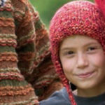 7 FREE Knitting Patterns for Men