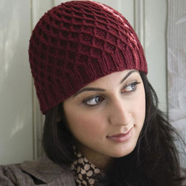 improve your knitting with multiple yarn crafts