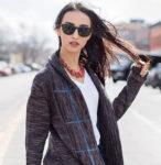 Free Men's Sweater Patterns You'll Love Knitting!