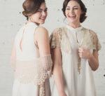 Summer Crochet Bags: Tassels and Fringe
