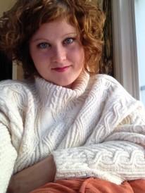 Lisa Shroyer