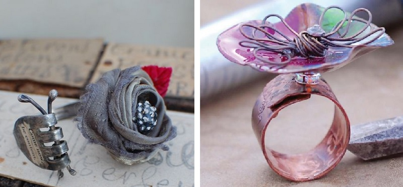 Give the Gift of Jewelry Making: Creative Gift Guide for Everyone on Your List