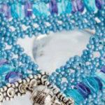 <em>Beadwork Presents:</em> 12 Designer of the Year Bead Weaving Patterns