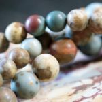 Make Mindfulness Jewelry: Fast & Fabulous Designs to Inspire You