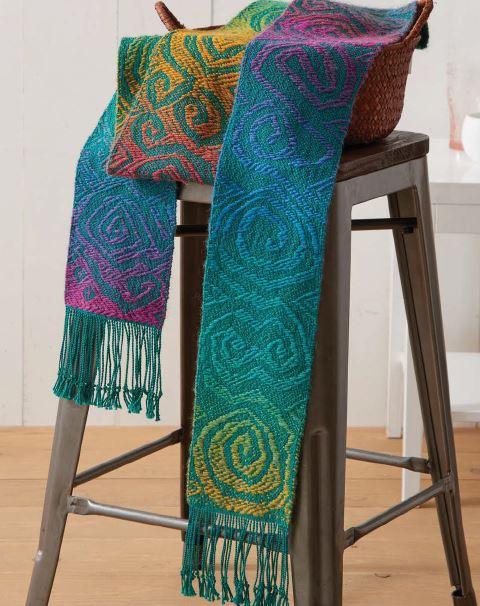 mermaid-scarf-handwoven