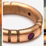 Metal Clay Jewelry Making: 5+ Metalsmithing Techniques You Can Apply to Metal Clay