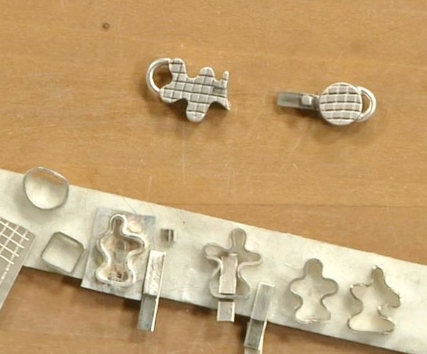 metalsmithing-how-to-make-a-box-clasp2