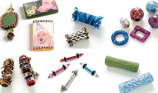 mixed-media-jewelry-beads