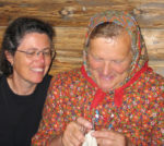 Satisfy Your Learning Jones with Interweave's Yarn & Fiber Workshops