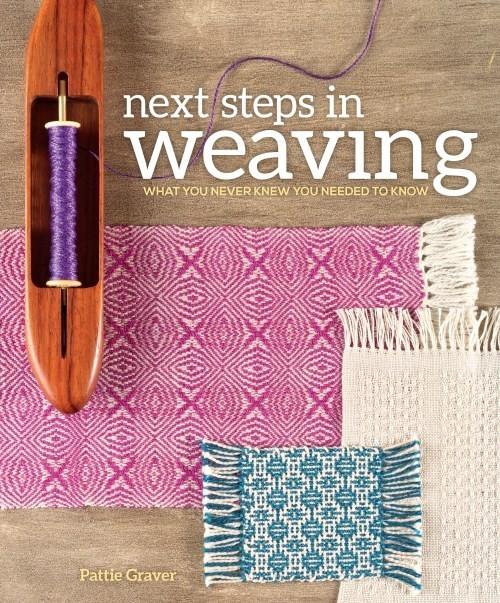 next-steps-in-weaving-book