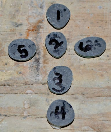 metalsmithing tips for working with multiple bezels and stones
