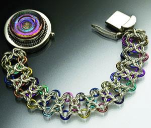 olivia-200-bracelet