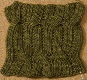 Knitting Stitches You Need to Know: Free Guide | Interweave