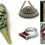 Feed Your Need to Create with Jewelry Making Online Workshops