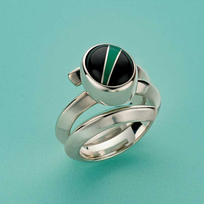 Learn Wire Ring Making and Admire Your Handiwork When You Wear Your Wire Rings!