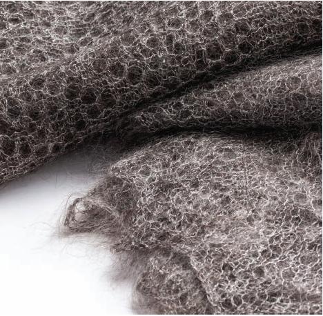 orenburg-shawl