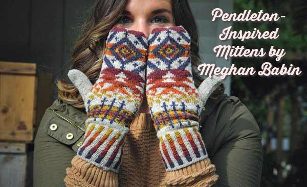 pendleton-mittens-labelled