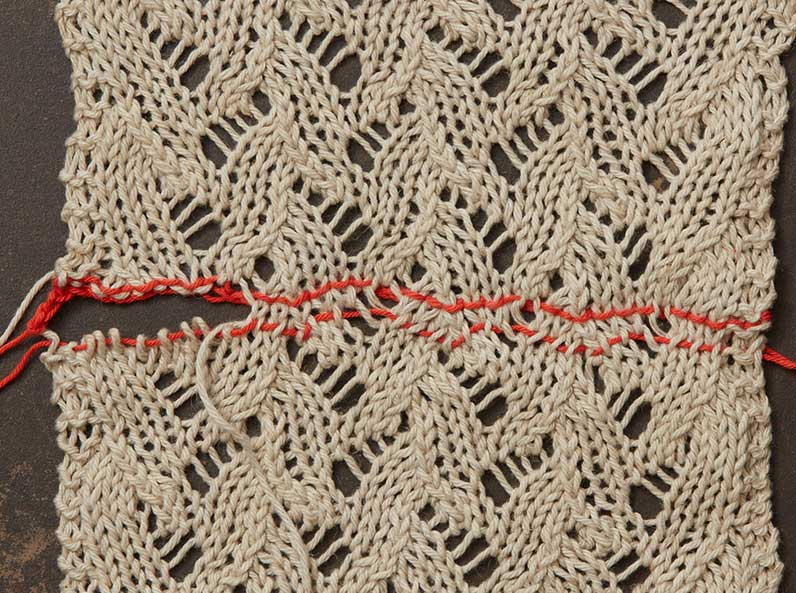 lace grafting