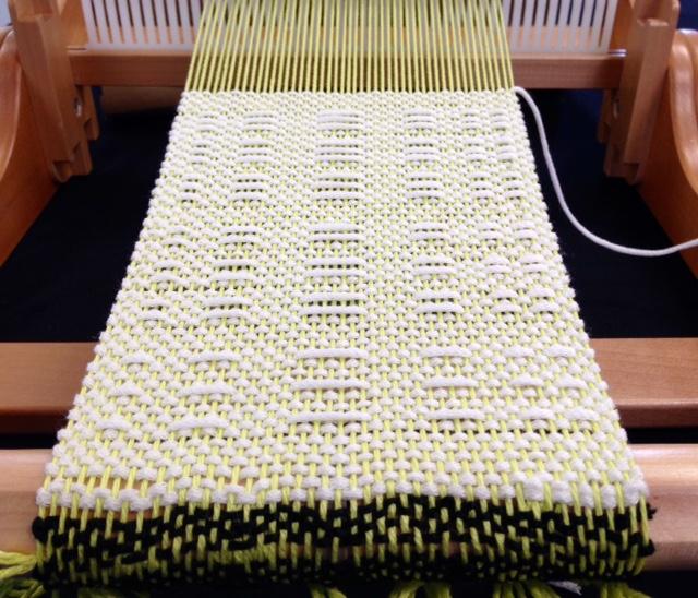 pick-up-stick-weaving-loom