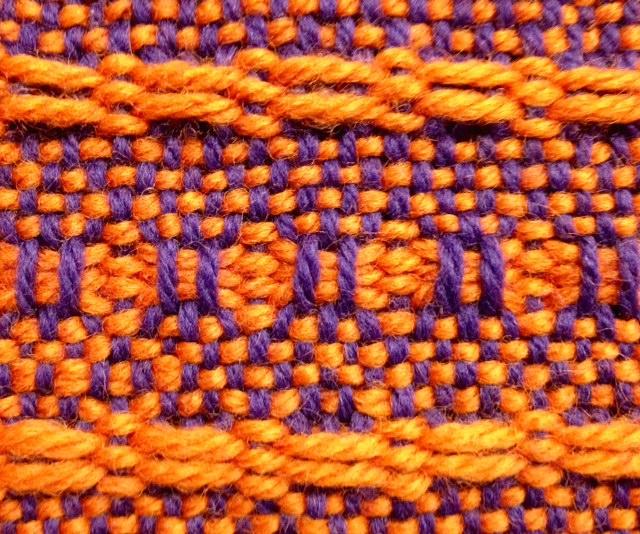 pick-up-stick-weaving