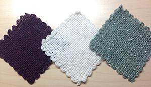 pin-loom-weaving-squares
