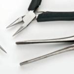 Jewelry Studio: Bench Pins — A Metalsmithing Essential