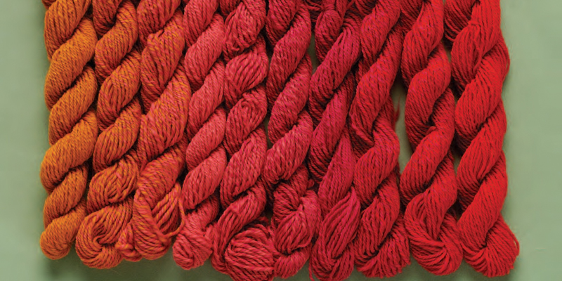 Ply Yarn eBook: From Plying on a Drop Spindle to a Wheel