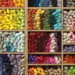 History of Crochet: The Victorian Crochet Revolution