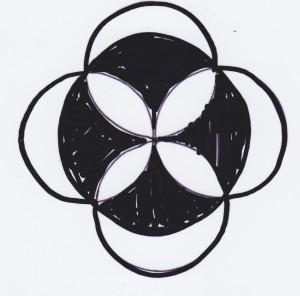quatrefoil 2