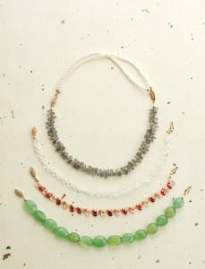 quick_change_necklace-a-1