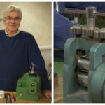 Why Rolling Mills Are Irresistible: Perspectives and Tips from Richard Sweetman