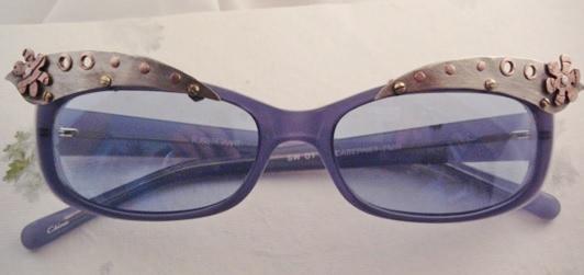 riveted-sunglasses