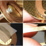 Beginning Wire Jewelry Making Tips: Which Gauge to Use & More