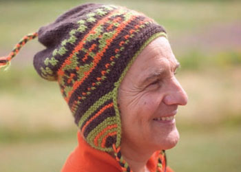 aa744fcb469 Hat Knitting Patterns  Make Your Head Happy with these 10 FREE Hats ...