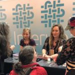 Jewelry Editors' 10+ Tips for Attending Bead Fest and Traveling to Jewelry Shows