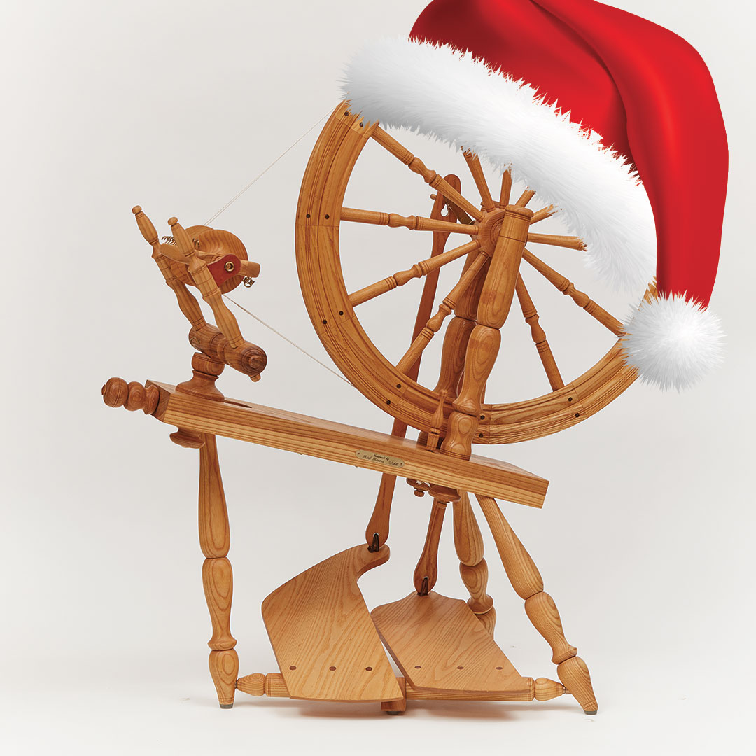 spinning tools