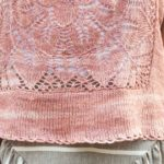 Medknitation Part II: Therapeutic Knitting Is a Thing